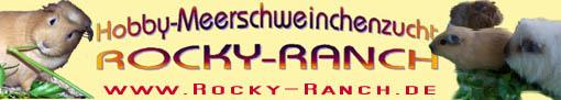 Rocky-Ranch
